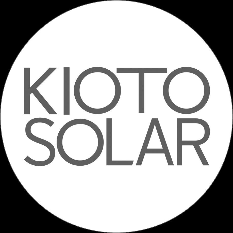 Kioto Solar